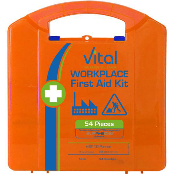Small-Vital-Workplace-First-Aid-Kit--54-Pieces-