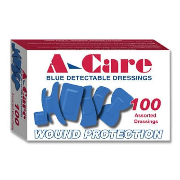 Blue-Detectable-Catering-Plasters