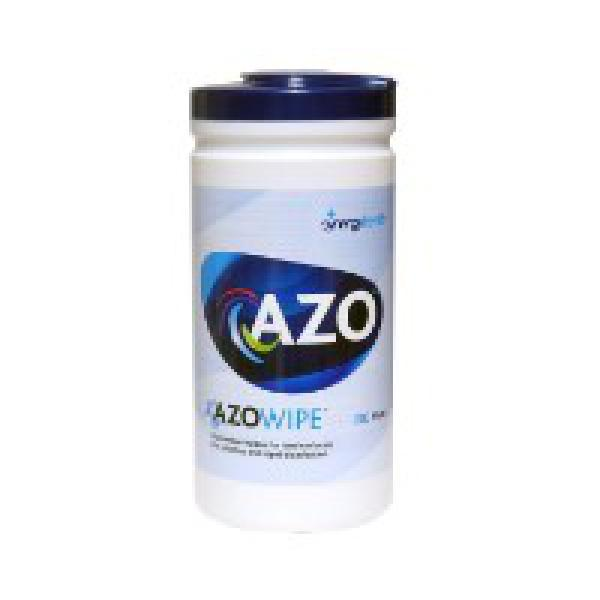 Azo-Wipe-Alcohol-Hard-Surface-Disinfecting-Wipes---200mm-x-220mm