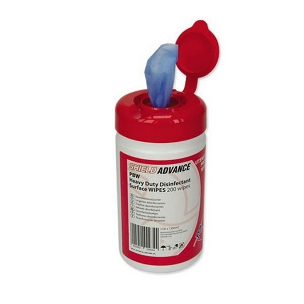 Heavy-Duty-Probe-Disinfectant-Wipes--SINGLE