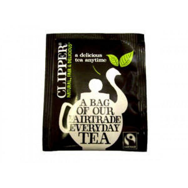 Clipper-Fairtrade-Everyday-Envelope-Tea-Bags